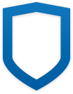 pic_shield